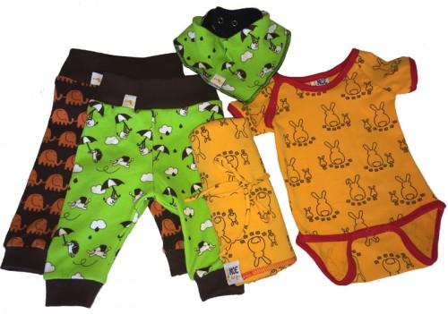 babykläder 20140711