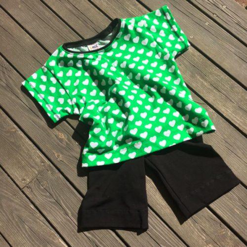 pyjamas-hjartan-strl-104-2016-06-28