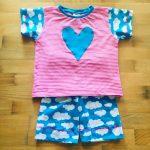pyjamas-rosa-strl-104-2016-06-28