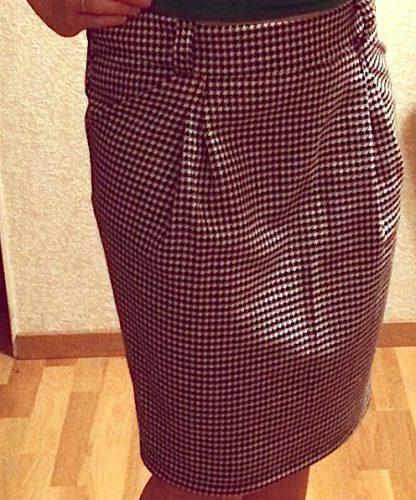 kjol-toto-skirt
